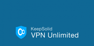 keepsolid-vpn-unlimited