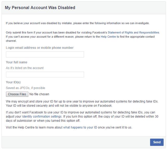 reactivate-facebook-account