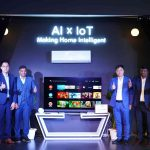 TCL launches its latest AI x IoT products with an objective of making home intelligent for the Indian consumers