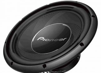 TS-A30S4_Pioneer India