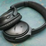 Are Bose products Worth It?