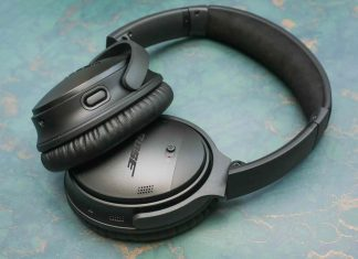 Are Bose products Worth It