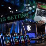 How to Find the Perfect Esports Betting Site