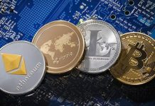 How to build a cryptocurrency business in latest year