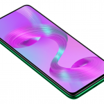 Infinix launches S5 Pro with Pop-up Selfie Camera and FHD+ full view display