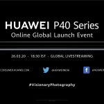 Huawei is all set to launch the most awaited tech products of the year