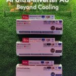 5 Best ACs available in India to get ready for the Summer