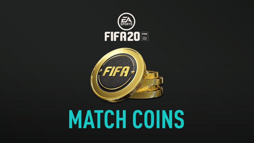 how to buy fifa coins online