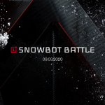 OnePlus introduces first-ever 5G Snowbot Battle powered by Elisa