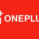 OnePlus Unveils New Visual Identity and Logo