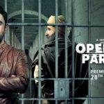 Operation Parindey: A well planned Jail Break