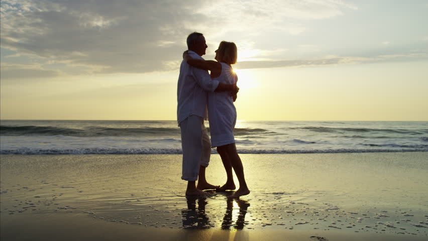 4 Main Signs of Unconditional Love in Your Relationship