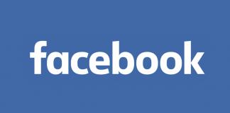 5 best ways to make money from Facebook 2020