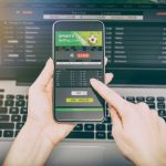 Sports betting tips and strategies
