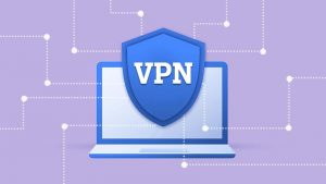 Tips on how to improve your gaming experience using VPNs