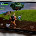 Top 3 multiplayer games to play on Android