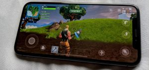 Top 5 multiplayer games to play on Android