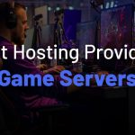 'Play Games, Play with Friends' During Coronavirus pandemic: Best Game Server Hosting Providers For Cheap
