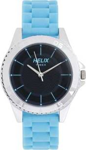 Helix Watches - Buy Helix Watches online at Best Prices in India ...