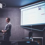 Your Office Presentation Can Look Perfect With The Help Of These Applications