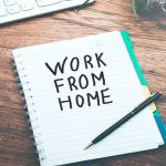 Working from Home Because of COVID-19? These Tools Will Boost Your Productivity!