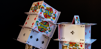 How Online Providers Are Using Live Casino to Enhance the Player Experience