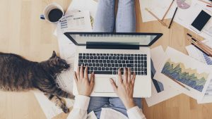 Essential Work from Home Equipment You Will Need During The COVID-19 Pandemic