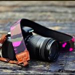 What is a DSLR (Digital SLR) Camera? – Detailed Guide