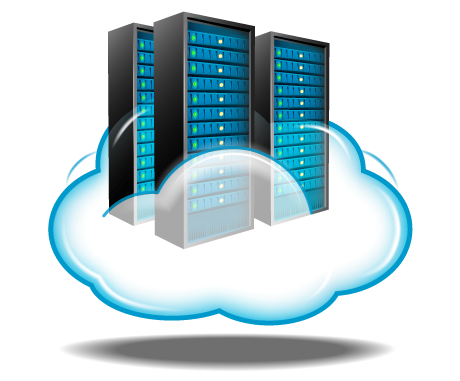 Cloud Hosting Providers India | Cloud Hosting Services India