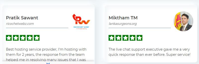 MilesWeb_Reviews_Customer_Testimonial_By_MilesWeb_Customers.jpg