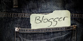 Here is Everything You Need to Know About Your Blogger Outreach Campaign