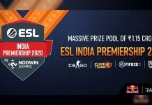 Meet ESL India Premiership's Women Gamers who are breaking all stereotypes