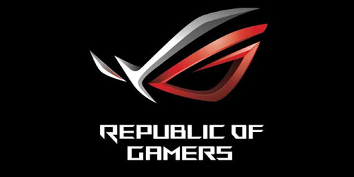 ASUS Republic of Gamers Announces Partnership with Unity Technologies