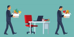 Ways to Prevent Staff Turnover