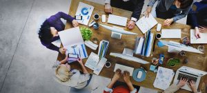 How To Hire A Good Content Marketing Agency
