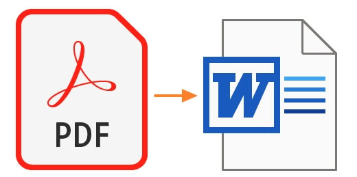 How to Convert a PDF File to Word, Excel, or JPG Document Using PDFBear