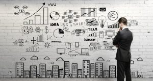 Top Benefits of Conducting Market Research For Your Business