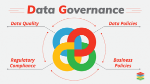 What Is Data Governance and Why You Do Need It