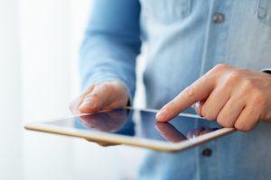 The 7 Best Everyday Technology Gadgets For Millennials