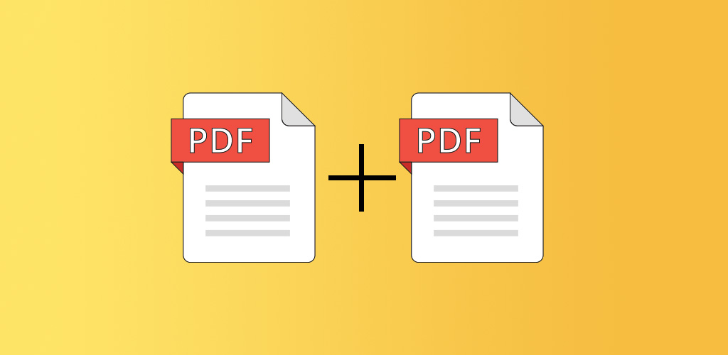 Need to Combine PDF Files? PDFBear is the Solution!