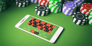 Mobile Casinos In New Zealand