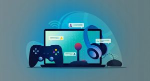 How to Avoid Getting Scammed While Gaming Online