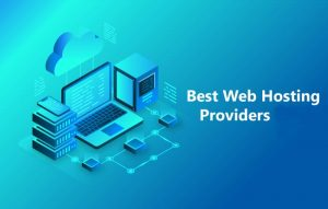 Top Web Hosting Companies for Under $10 Per Month