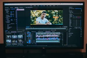 7 Important Video Editing Tips for Beginners