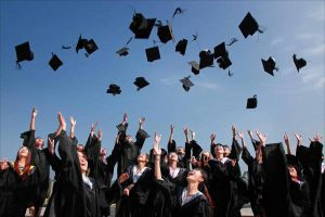 A Complete Guide to Select Right MBA Specialization