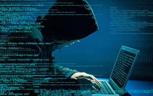3 Simple tips that will Bolster your company's Cybersecurity