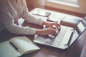 7 Tips To Boost Productivity in Remote and Mobile Work Settings