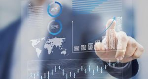 Poets&Quants | The Big Picture In Business Analytics