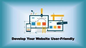 C:\Users\Bala\Downloads\User-Friendly Website.jpg
