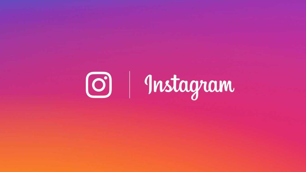 Why should you build your Instagram follower base organically?